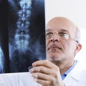 x-rayStudies